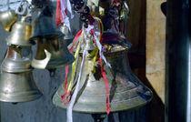 Bells by littlepeak