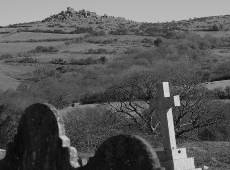 Dartmoor-028