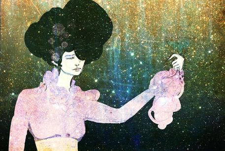 Cosmic-girl-gg008