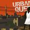 Lvi0002-urban-queen