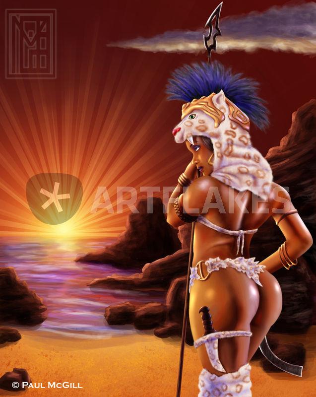 Linda fiorentino naked nude