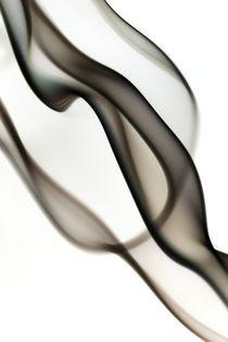 Fluidity by Sondre Fagervoll-Stavik