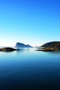 Magical Northern Norway von Simen Oestmo