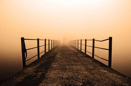Bridge-to-eternity