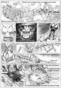 comic page by maanfuynn-cyllguruth