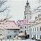 Czech-fairy-tale-by-shytiha-d3v4obl-size-big