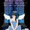 Angel-song-by-yatxel-d2ziz54