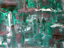 Grotte von annas