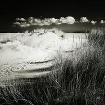 Sylt Impressions #26 by Melanie Hinz