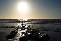 Widemouth Bay von 1234