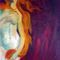 Venus-after-botticelli
