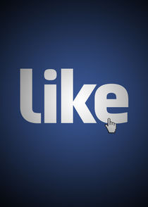 Like-facebook-poster