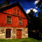 Water-mill-house-by-morgy23