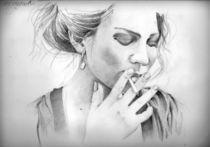 Marina Story by Irina Kharchenko