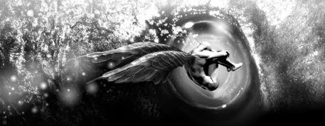Angelbirth001