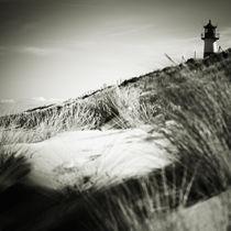 Sylt Impressions #38 by Melanie Hinz
