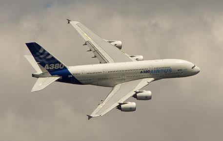 Airbus-a380-banks