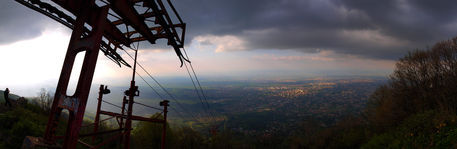 Panorama-sofia-lifta