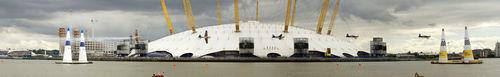 Air-race-panorama
