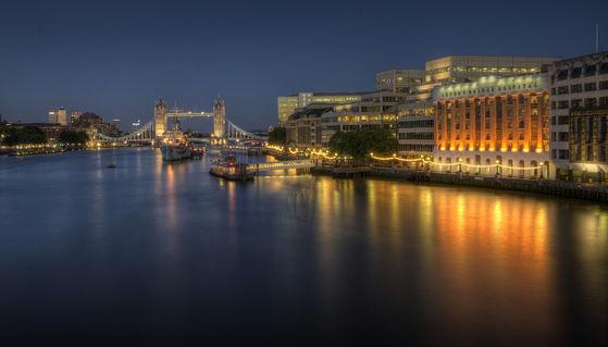 Tower-bridge-from-london-bridge