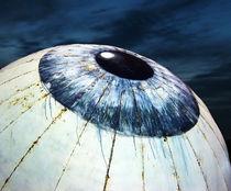 The Eye! von thepsycho