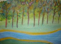 Im Tal der grünen Bäume von sarahswelt