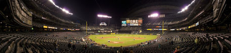 Safeco-at-night-panorama