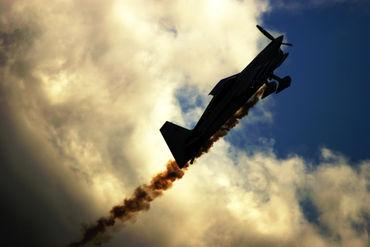 Air-racer