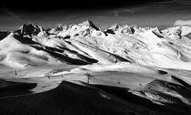 Alps von tgigreeny