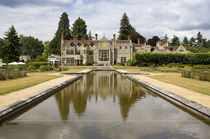 Rhinefield House von tgigreeny