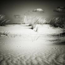 Sylt Impressions #46 by Melanie Hinz