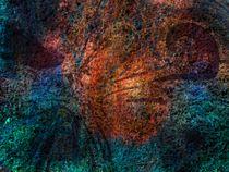 Abstraktespn9 von Peter Norden