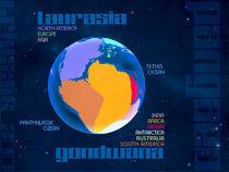 Earth 200my von Ralf Schoofs