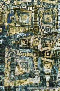 20030510 von Samuel Monnier