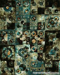 20030529 von Samuel Monnier