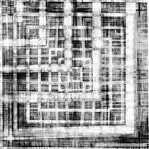 20040312 by Samuel Monnier