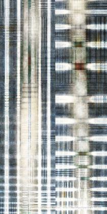 20040313 by Samuel Monnier