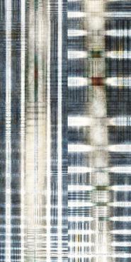 20040313-twp9