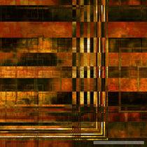 20040405 by Samuel Monnier