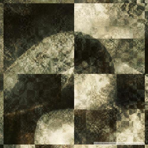 20040414-brt4