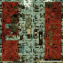 20061126 von Samuel Monnier