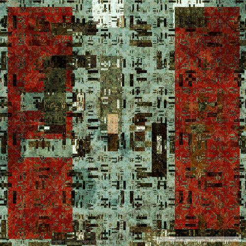 20061126-cov14