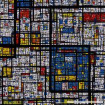 20110121-2 von Samuel Monnier