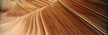 Vermilion Cliffs Paria Canyon Utah, USA by Panoramic Images