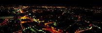 Suffolk County, Massachusetts, USA von Panoramic Images