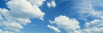 Clouds von Panoramic Images