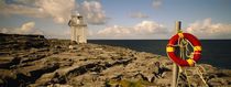 The Burren, County Clare, Republic Of Ireland by Panoramic Images