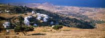 Tinos, Greece von Panoramic Images