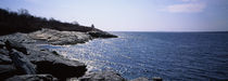 Newport, Newport County, Rhode Island, USA by Panoramic Images