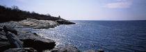 Newport, Newport County, Rhode Island, USA von Panoramic Images